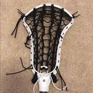 Under Armour Other - UA Glory lacrosse stick